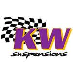 06-KW-SUSPENSIONES