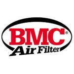 09-FILTROS-BMC