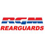 17-PROTECCIONES-RGM