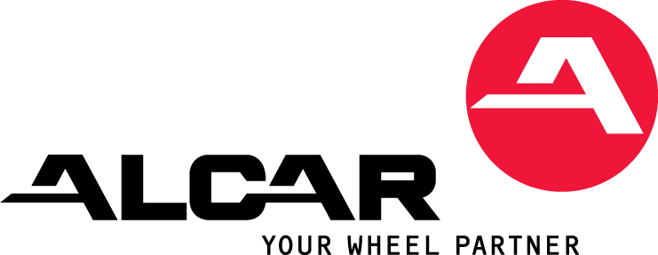 Alcar your wheel partner