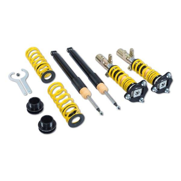 Coilover ST XTA
