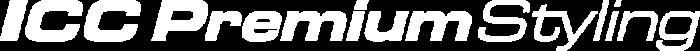 Logotipo ICC
